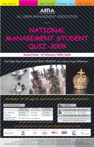 nmsq-poster