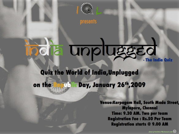 india-unplugged-poster001