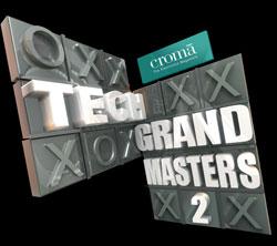 Croma tech grandmasters prizes and awards
